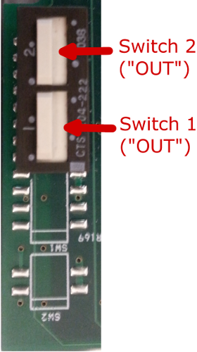 http://web.barrett.com/images/WAM/SupportWiki/switches.png