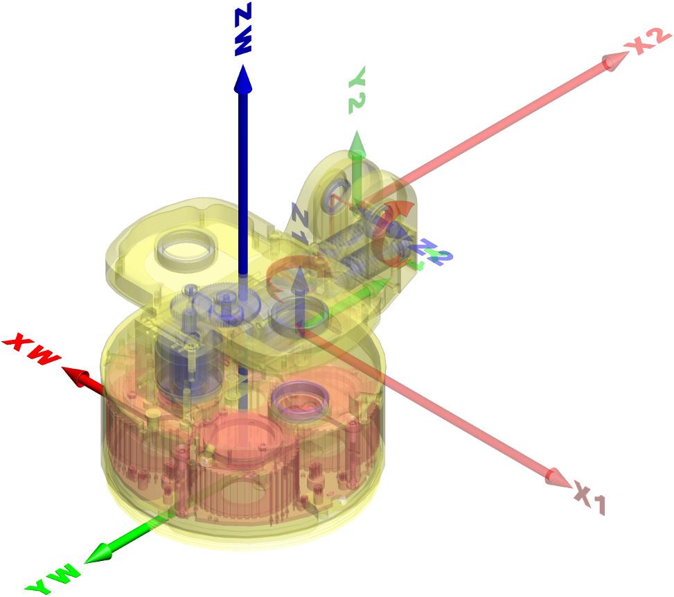 http://web.barrett.com/supportFiles/wikiFiles/HandFrameW_NOPP_NoDialog_crop.jpg