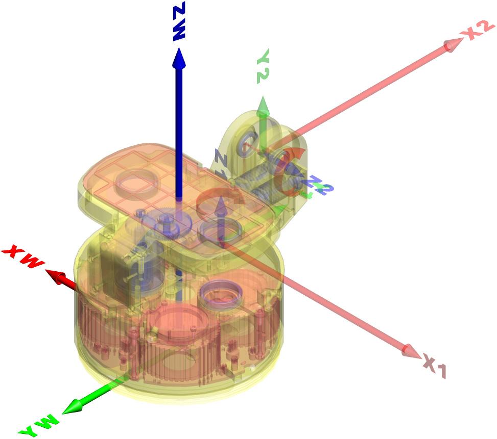 http://web.barrett.com/supportFiles/wikiFiles/HandFrameW_NoDialog_crop.jpg